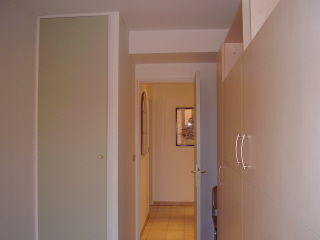 chambre Location Appartement 17381 Cannes