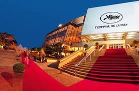 Vue autre Location Appartement 17381 Cannes