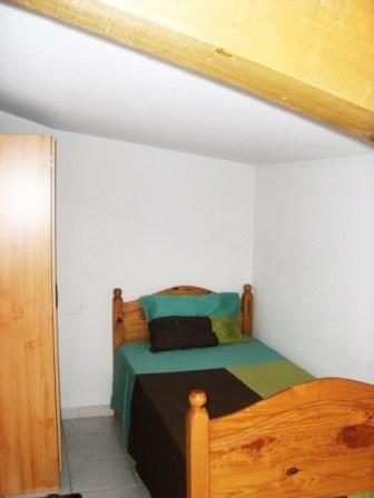 Location Appartement 17396 Palavas-les-Flots