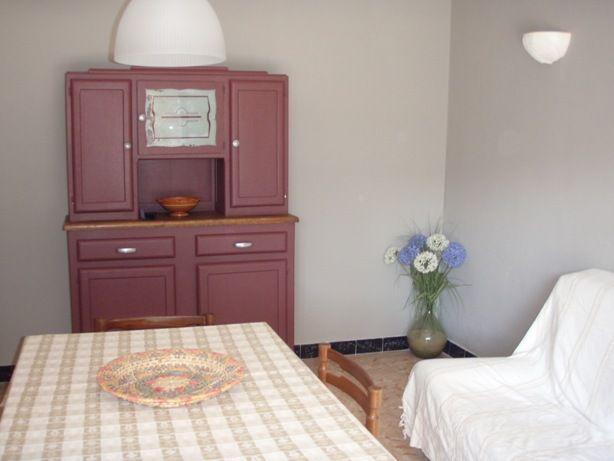 Salle à manger Location Appartement 17625 Salou