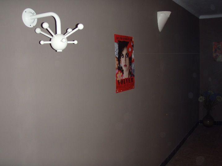 Couloir Location Appartement 17625 Salou