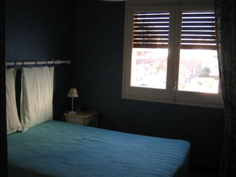 chambre 1 Location Appartement 17625 Salou