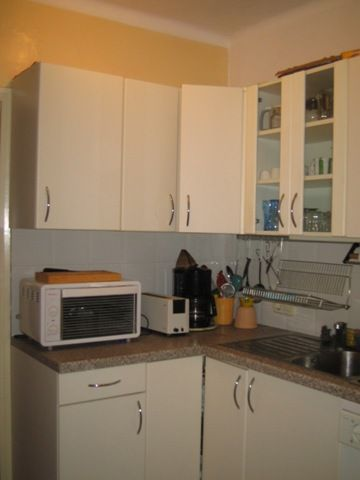 Cuisine indépendante Location Appartement 17625 Salou