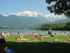 Plage Location Appartement 18013 Saint Gervais Mont-Blanc
