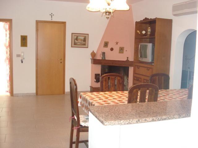 Location Maison 18154 Alghero