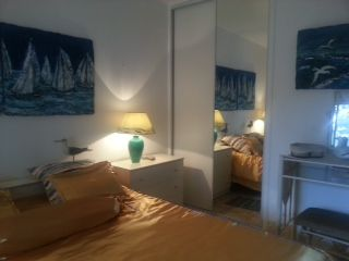 chambre Location Appartement 18588 Marseille
