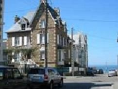 Location Appartement 19007 Saint Malo