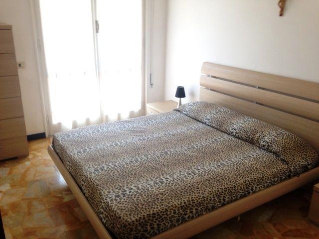 chambre 1 Location Appartement 20299 Chiavari