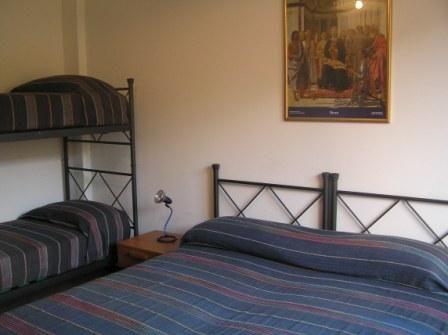 chambre Location Appartement 21472 Bonassola