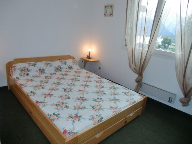 chambre 2 Location Appartement 2336 Pra Loup