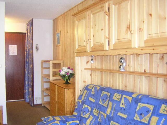 Location Appartement 2431 Risoul 1850