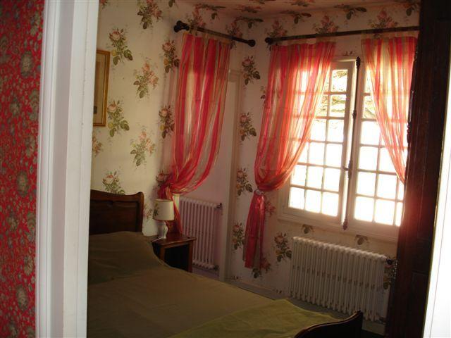 chambre 2 Location Villa 24456 Pornic