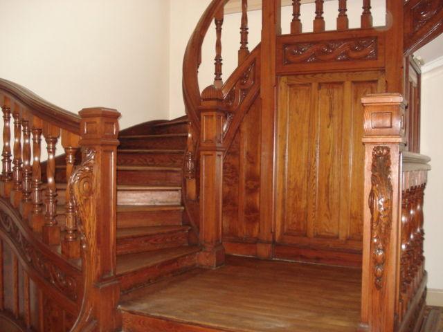 Vue autre Location Appartement 24484 Biarritz