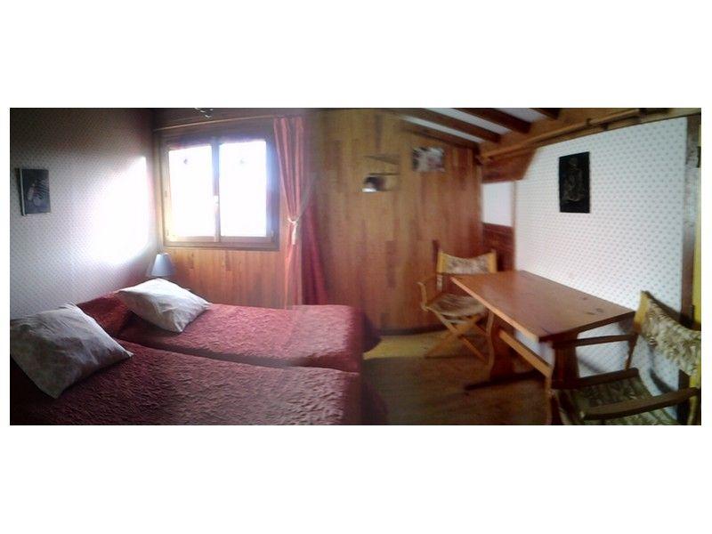 chambre 2 Location Chalet 2488 Réallon