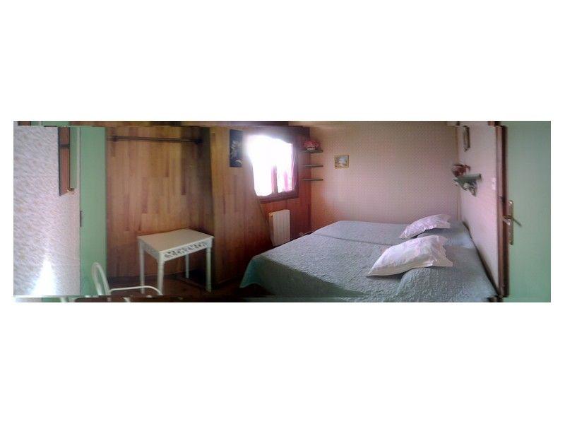 chambre 4 Location Chalet 2488 Réallon