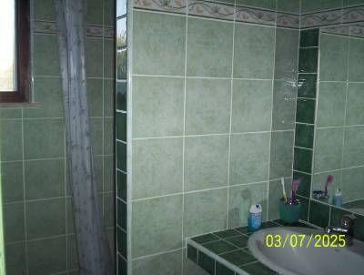 salle de bain Location Appartement 25137 San Teodoro