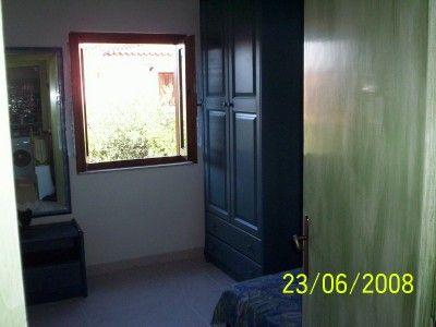 chambre Location Appartement 25137 San Teodoro