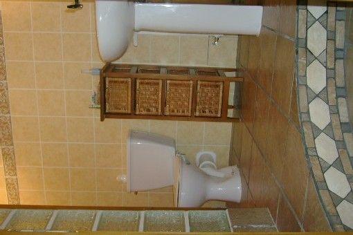 salle de bain Location Appartement 25566 Toulon