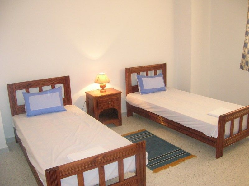 chambre Location Appartement 25792 Sousse