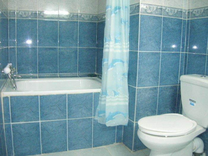 salle de bain Location Appartement 25792 Sousse