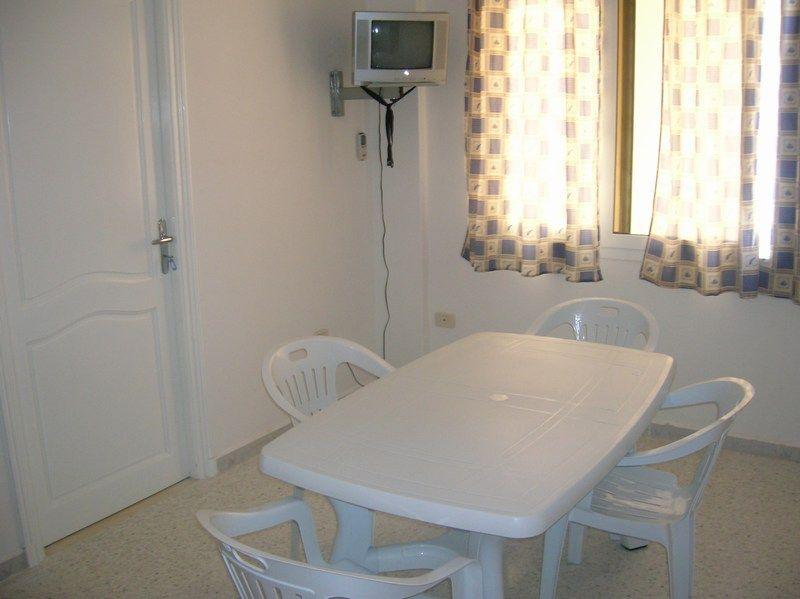 Séjour Location Appartement 25792 Sousse
