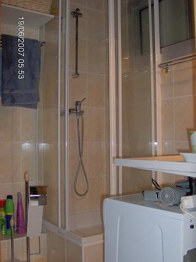 Vue autre Location Appartement 26451 Cauterets