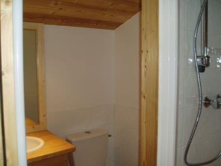 Location Appartement 27090 Valmorel