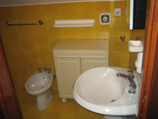 Location Appartement 27420 Pragelato