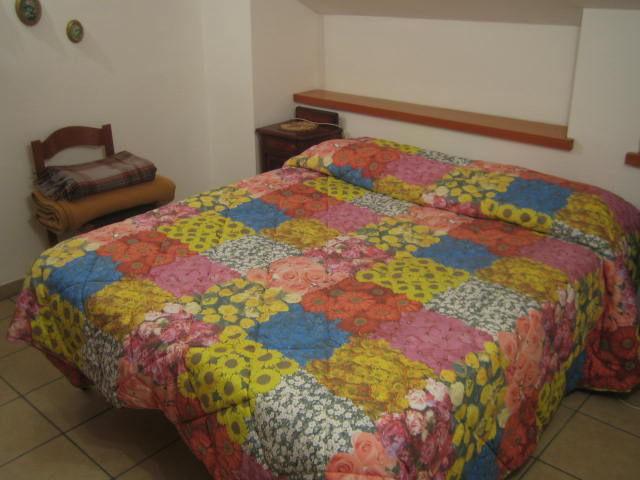 chambre Location Appartement 27420 Pragelato
