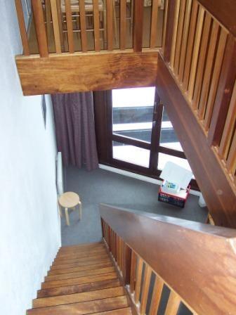 Vue autre Location Appartement 27555 Les Menuires