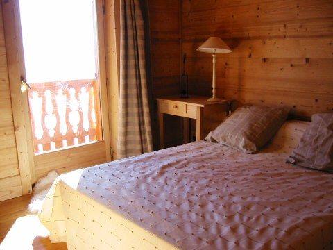 chambre Location Appartement 27866 Alpe d'Huez