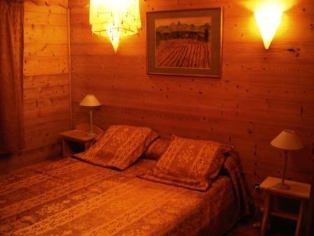 chambre Location Appartement 27868 Alpe d'Huez