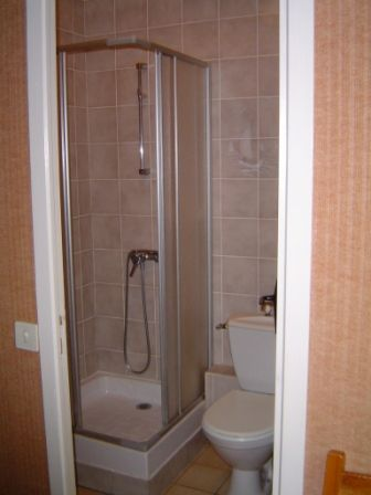 Location Appartement 28143 Cauterets