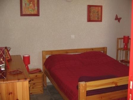Location Villa 28268 Ruoms