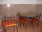 Cuisine indépendante Location Appartement 28335 Essaouira