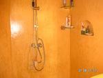 salle de bain 1 Location Appartement 28335 Essaouira