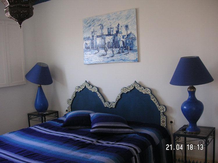 chambre 1 Location Appartement 28335 Essaouira