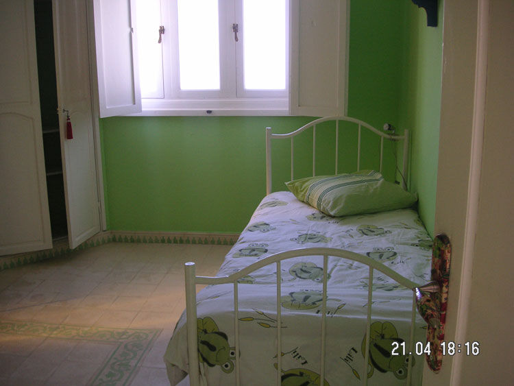 chambre 2 Location Appartement 28335 Essaouira