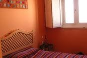 chambre 3 Location Appartement 28335 Essaouira