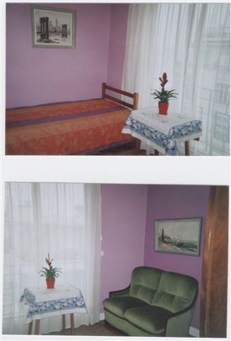 chambre 2 Location Appartement 28384 Nice