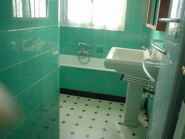 Vue autre Location Appartement 28384 Nice