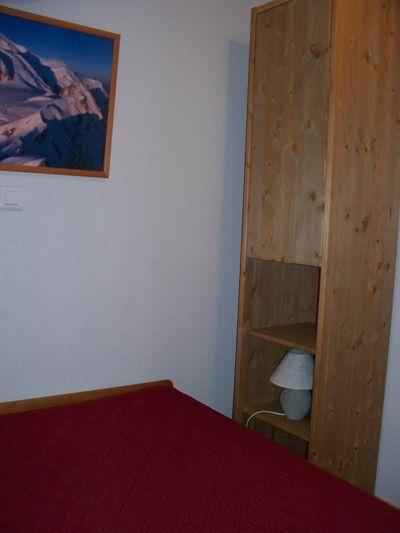 chambre Location Appartement 28743 Morillon Grand Massif