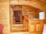 Coin cuisine Location Appartement 28869 Alpe d'Huez