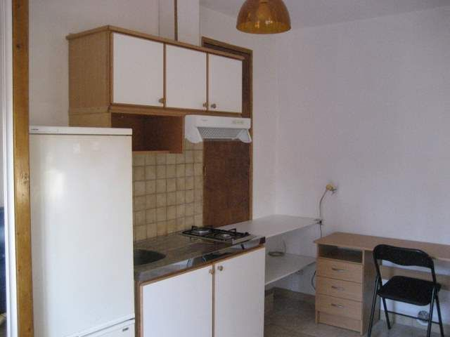 Coin cuisine Location Studio 29315 Hyères