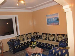 Location Appartement 29452 Agadir