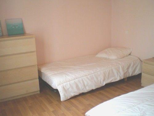 chambre Location Villa 29484 Royan