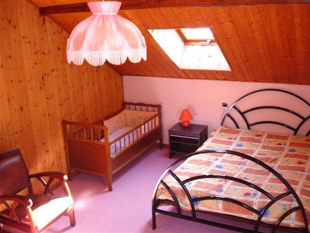 chambre 1 Location Appartement 29652 Gérardmer
