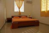 chambre Location Gite 29739 Bouillante
