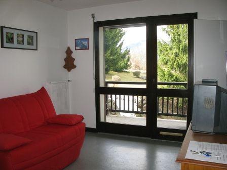 Séjour Location Appartement 29903 Saint Gervais Mont-Blanc