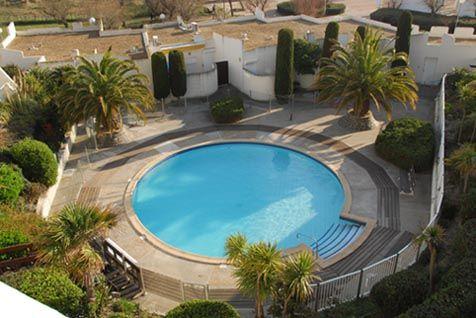 Piscine Location Appartement 30181 La Grande Motte